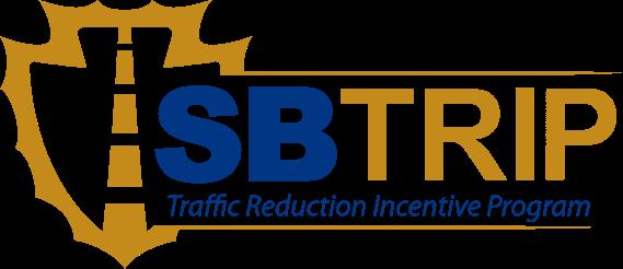 SBTRIP Logo