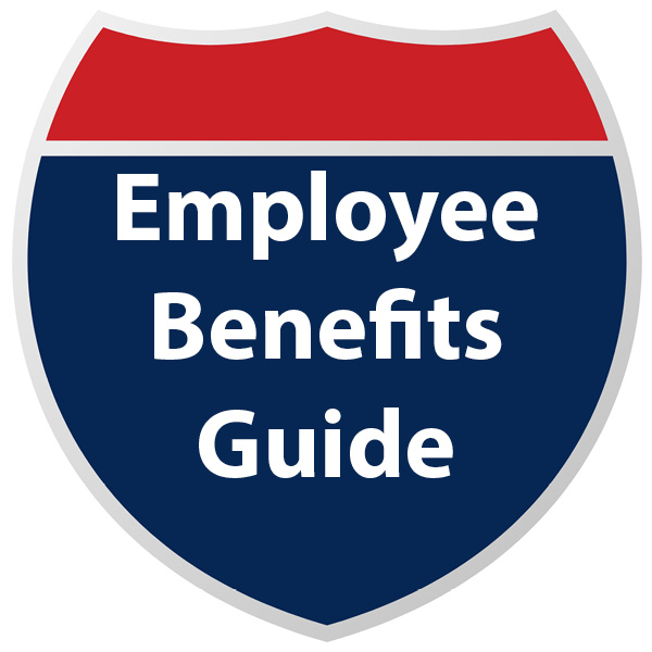 Employee Benefits Guide