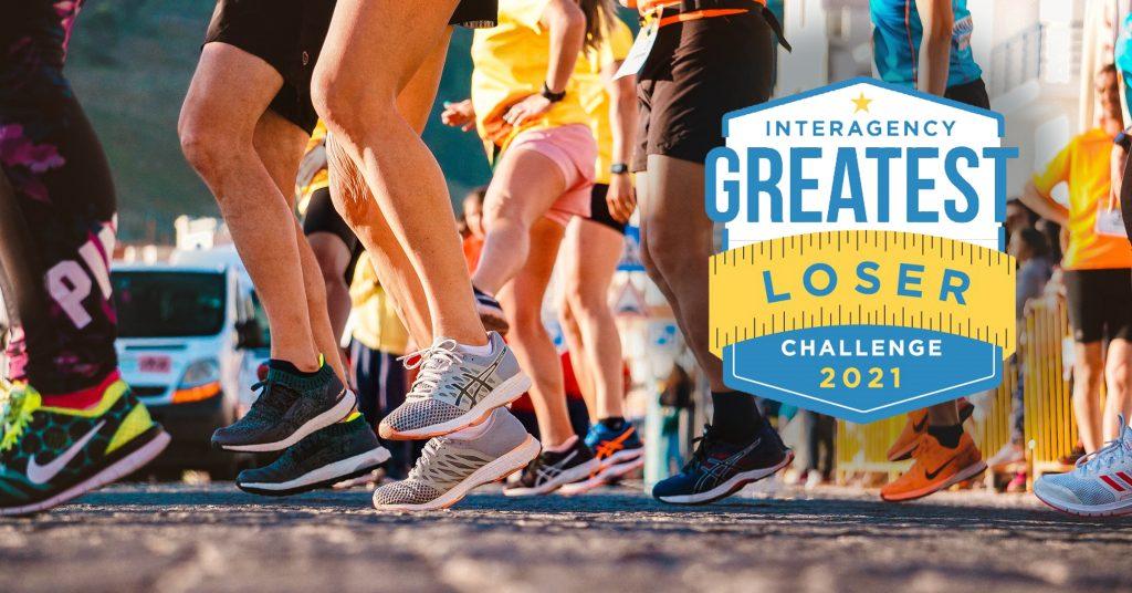 IGL Background Runners